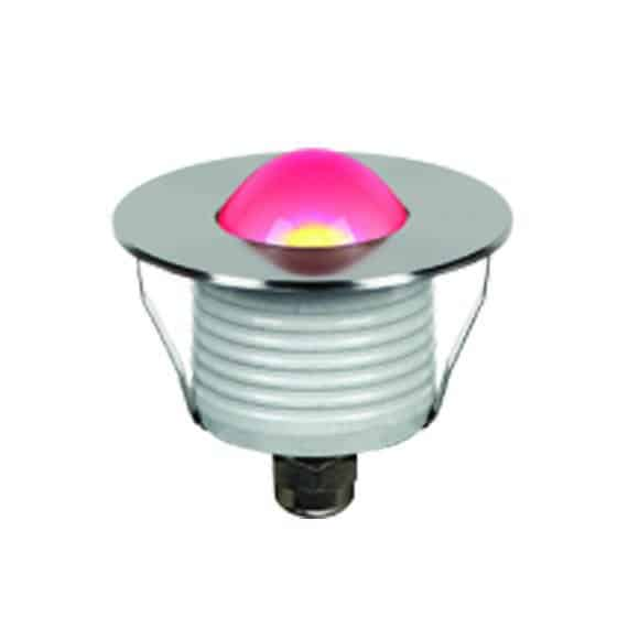 Outdoor LED Inground COB & High Power Light ESTLights 3W-50W