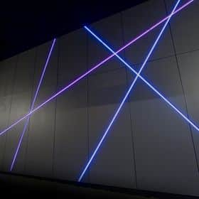 LED Aluminium Profiles & Contours