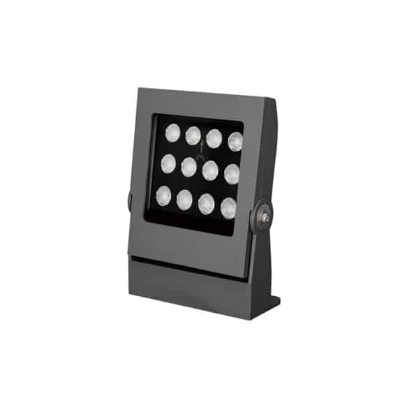 LED Outdoor Exterior landscape garden Spot & Focus Light