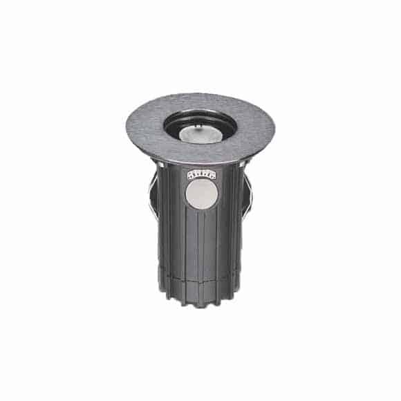 Outdoor LED Inground COB & High Power Light ESTLights 3W-50W