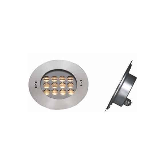 Outdoor LED Fountain & Landscape Light C4ZB1257