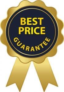 Best price LED Outdoor Light fixtures