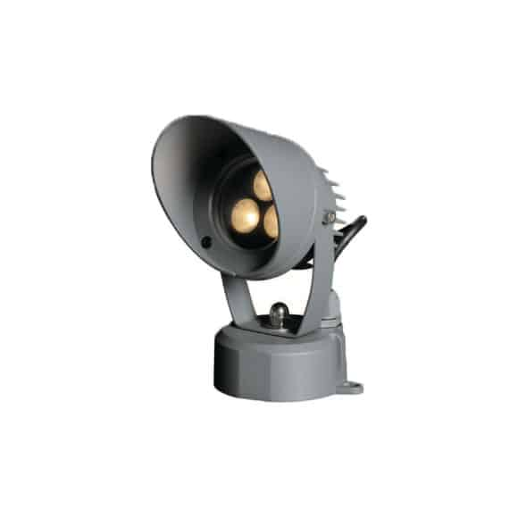 Outdoor LED Focus & Spot Light FB3DM0357