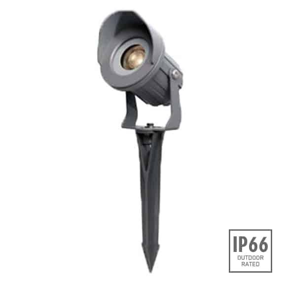 COB LED Lanscape Flood Light - B3FTB0126 - Image
