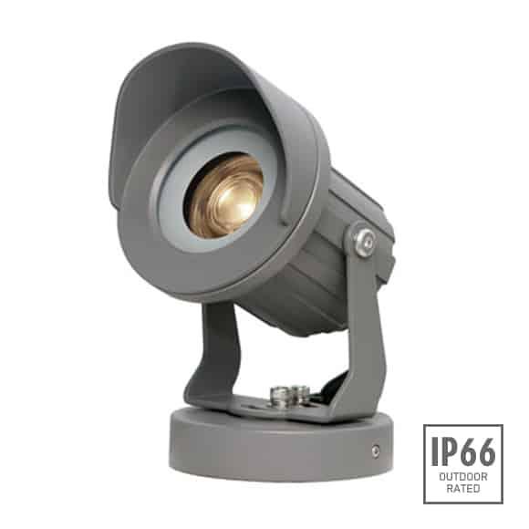 COB LED Lanscape Flood Light - B3FTM0126 - Image