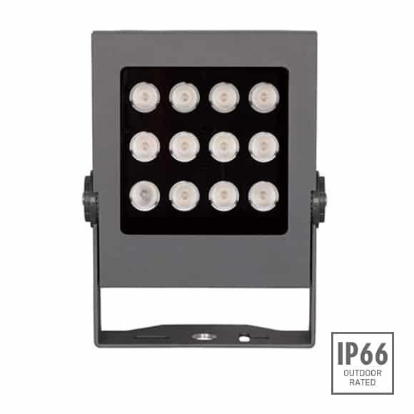 LED Landscape Focus & Spot Light - B3PB1257 - Image