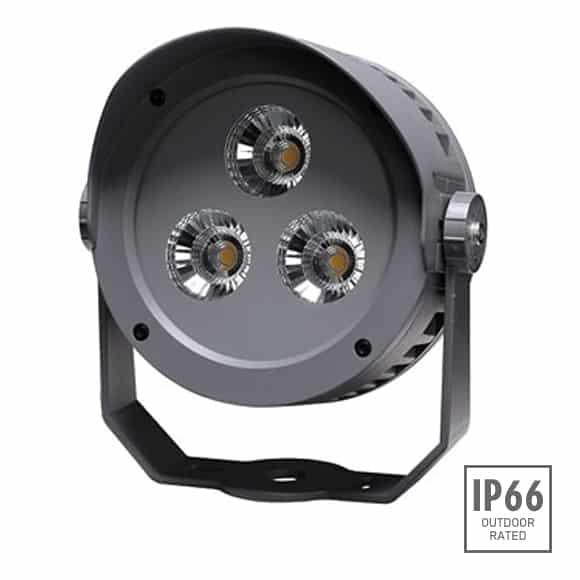LED Landscape Focus & Spot Light - R3BI0325 - Image