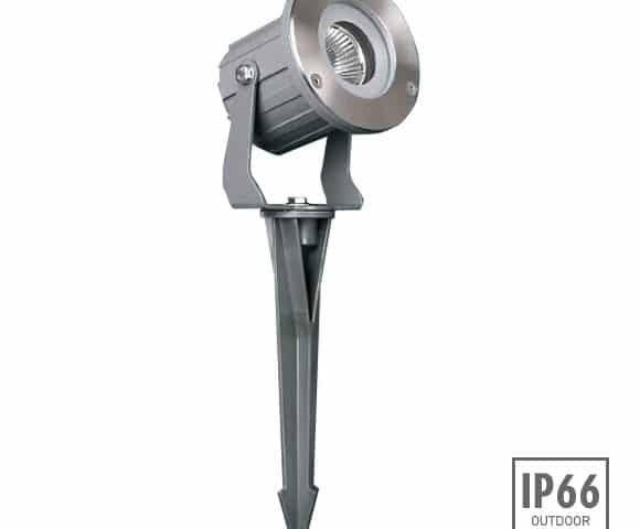 LED Landscape Focus & Spot Light - R3FUB0126 - Image
