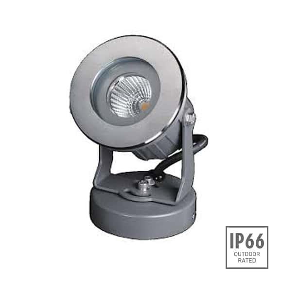 LED Landscape Focus & Spot Light - R3FUM0126 - Image