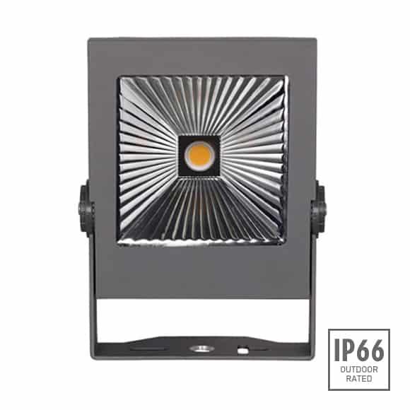 LED Landscape Focus & Spot Light - R3PB0171 B - Image