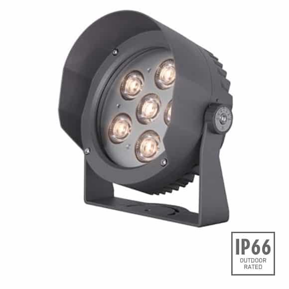 LED Landscape Light - B3BB0625 - Image