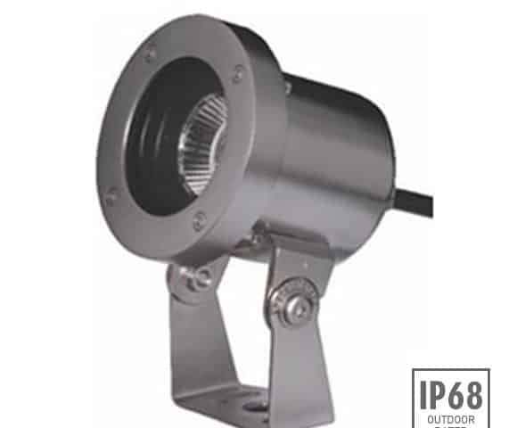 LED Underwater Spot Light - R5XA0127 - Image