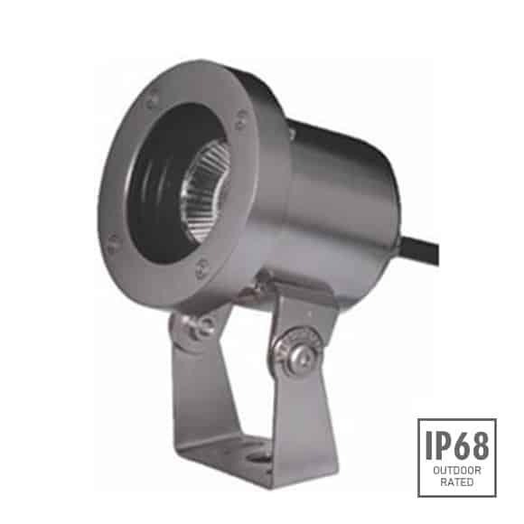 LED Underwater Spot Light - R5XA0127 - Image