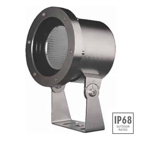LED Underwater Spot Light - R5YA0169 - Image