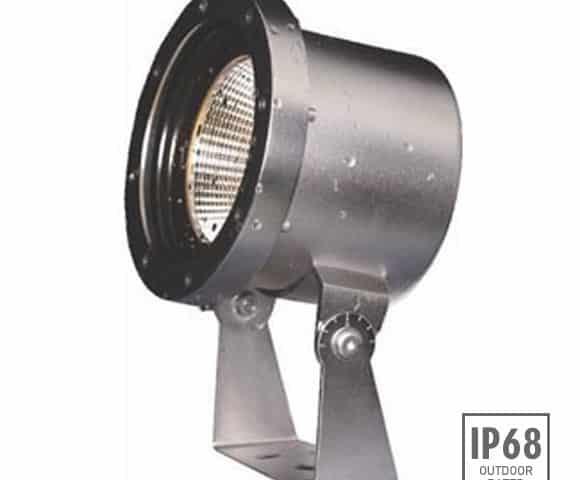LED Underwater Spot Light - R5ZA0171 - Image