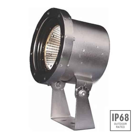 LED Underwater Spot Light - R5ZA0171 - Image