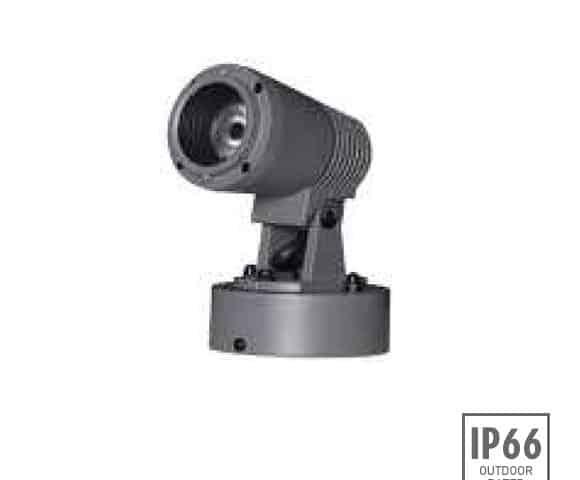 LED Wall Mounted Focus & Spot Light - B3EJM0357 - Image
