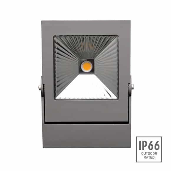 LED Wall Mounted Focus & Spot Light - R3PFM0171 - Image