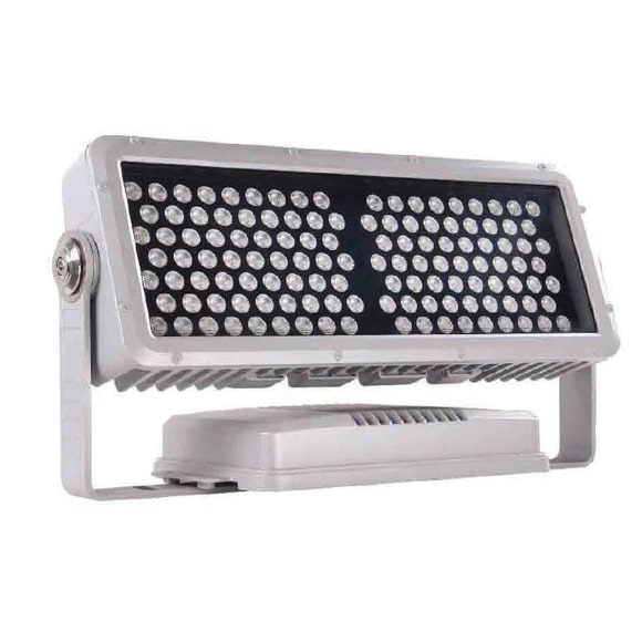 Outdoor LED Facade Wall Washer - JRF5-126 - Image