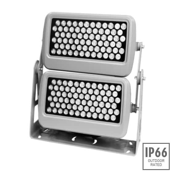 Outdoor LED Flood Light - JRF1-L-2-Image