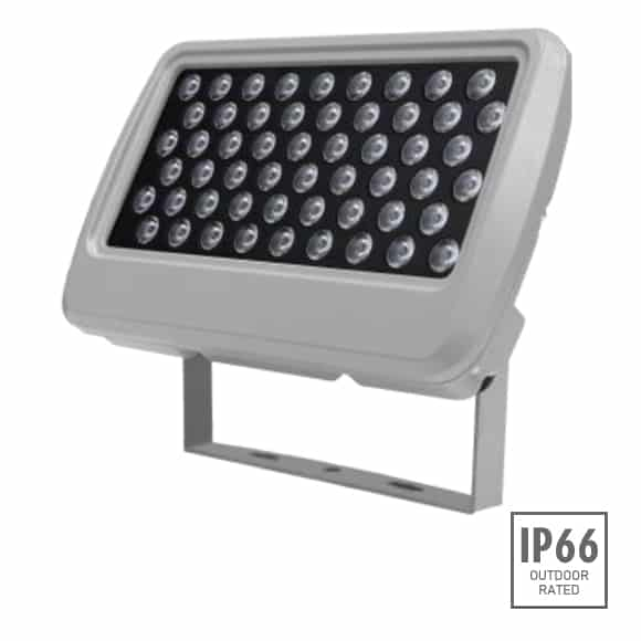 Outdoor LED Flood Light - JRF1-L-Image