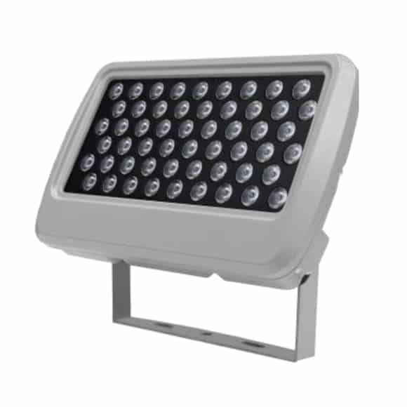 Outdoor LED Flood Light - JRF1-L-Image1