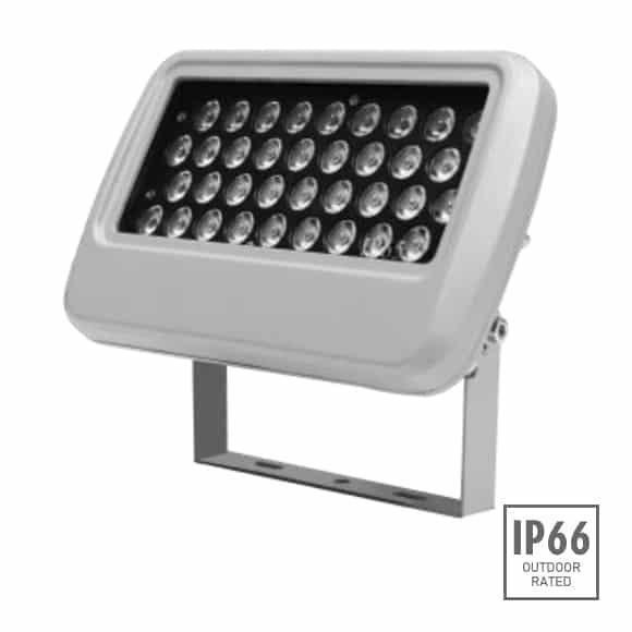 Outdoor LED Flood Light - JRF1-M-Image