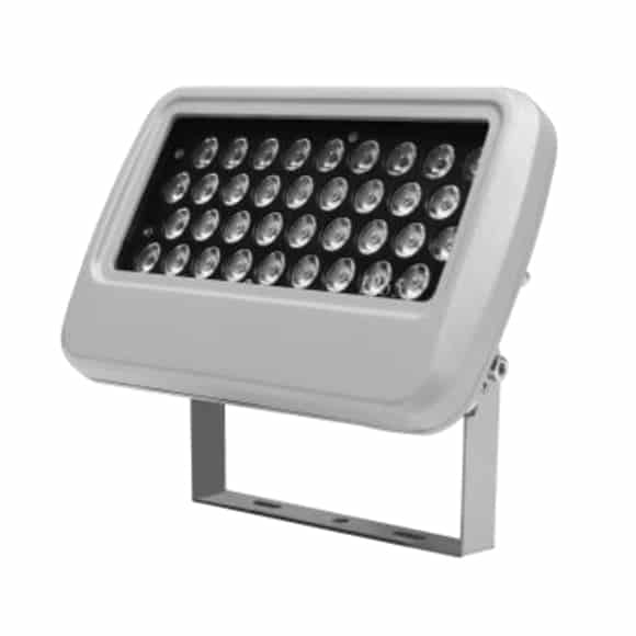 Outdoor LED Flood Light - JRF1-M-Image1
