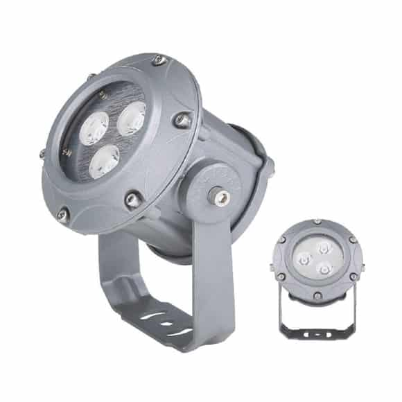 Outdoor LED Projector Lights - JRF3-3 - Image1