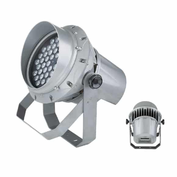 Outdoor LED Projector Lights - JRF3-54 - Image1