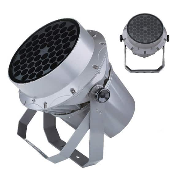 Outdoor LED Projector Lights - JRF3-54D - Image1