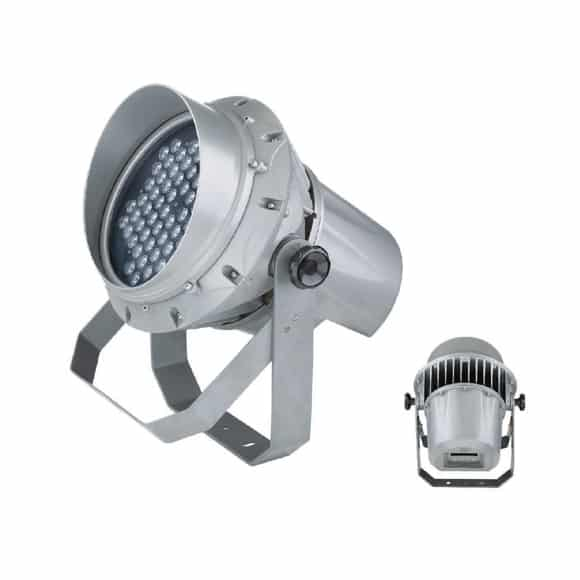 Outdoor LED Projector Lights - JRF3-72 - Image1