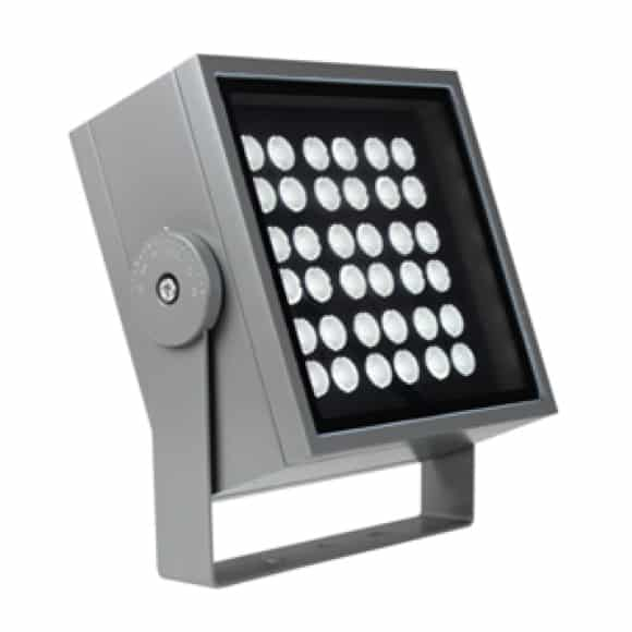 Outdoor LED Projector Lights - JRF4-L - Image1