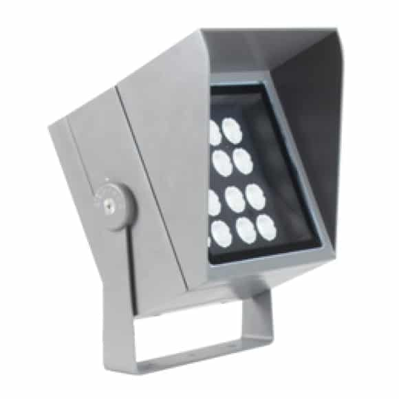 Outdoor LED Projector Lights - JRF4-M-H -Image1