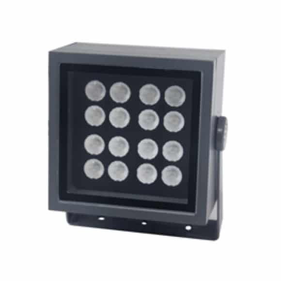 Outdoor LED Projector Lights - JRF4-M - Image1