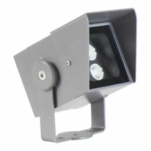 Outdoor LED Projector Lights - JRF4-S-H -Image1