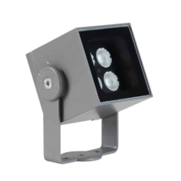 Outdoor LED Projector Lights - JRF4-S - Image1