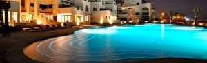 Recessed LED Swimming Pool Light - Image10