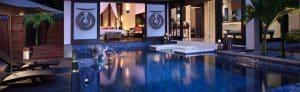 Recessed LED Swimming Pool Light - Image3