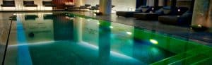 Recessed LED Swimming Pool Light - Image6