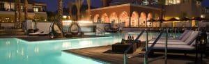 Recessed LED Swimming Pool Light - Image9