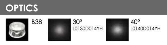 B1BG0257 - Optics