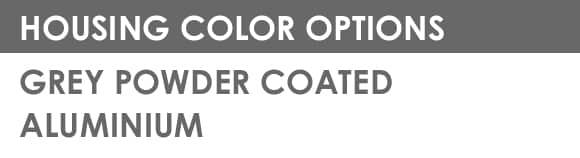 C1FL0357Color