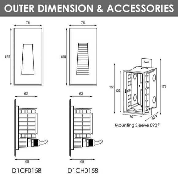 D1CH0158-D1CF0158 - Dia