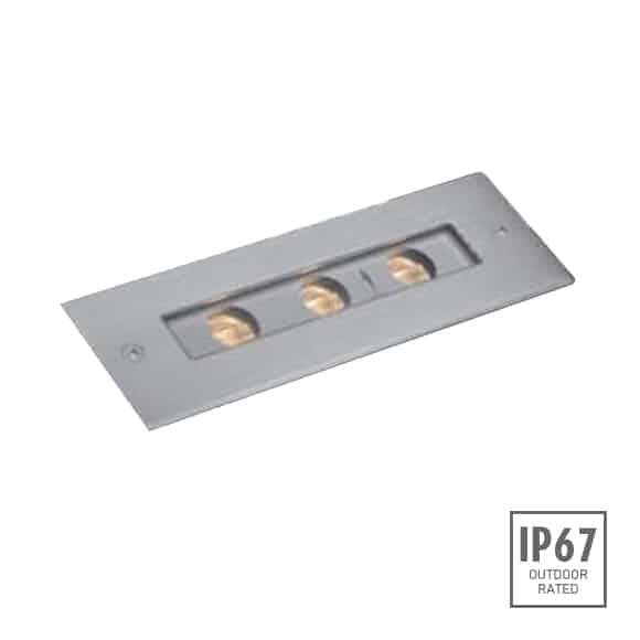 Inground Wall Washer-C2FL0357-Image