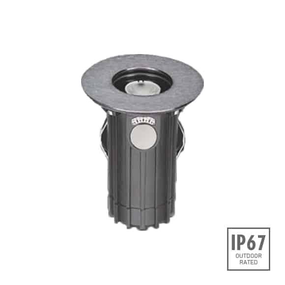 LED Inground Light XB2CFR0157