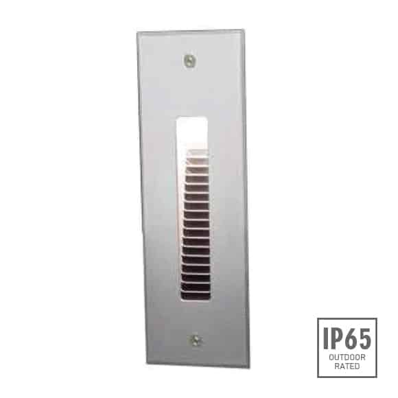 LED Wall LIght - B1FL0157 - Image