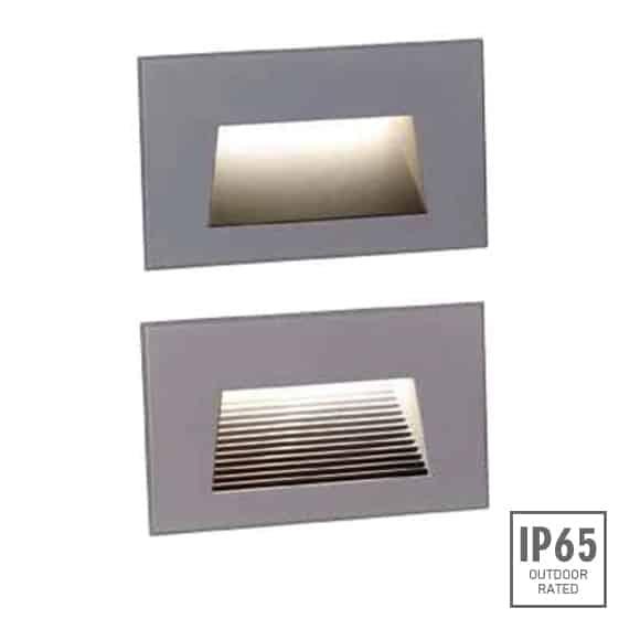 LED Wall LIght - D1FA2034-D1FF2034 - Image