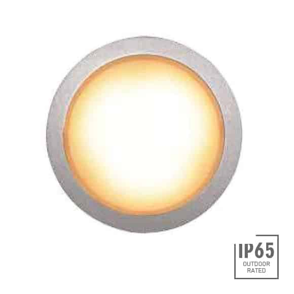 LED Wall Light - D1AM2832 - Image