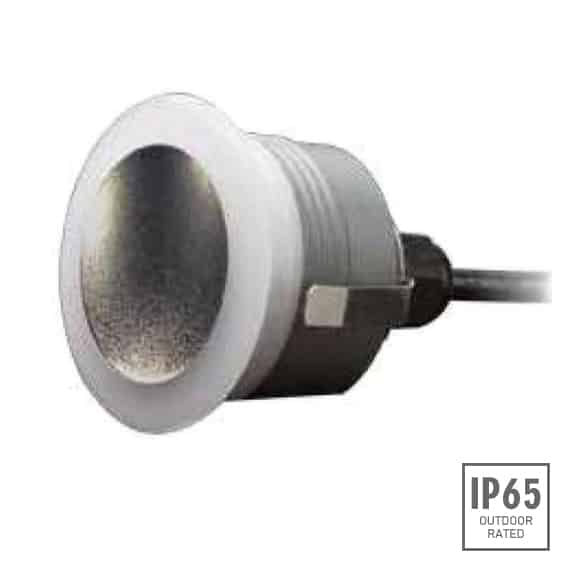 LED Wall Light - D1BO0136 - Image